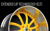 EXTENDED LIP TECHNOLOGY (ELT)