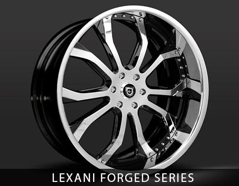 lexani_forged