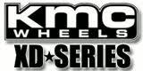KMC XDSeries