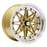 STANCE Emotion Gold