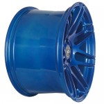 Forgestar_Super Deep Concave F14