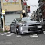 R35_GT-R_02