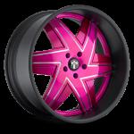 Shuffle_C17_Pink_Mach_BlackLip
