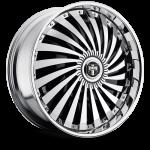 Swirl_S768_Chrome