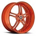 X10_orange