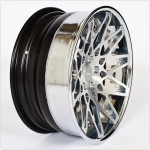 3pc_concave_blq_13_superconcave