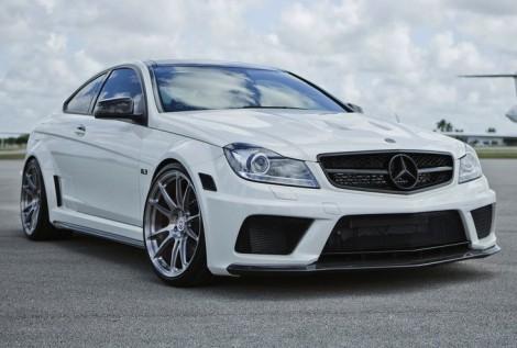 set-370-Mercedes-C63-Black-Series-HRE-P44SC-Brushed-Tinted-c