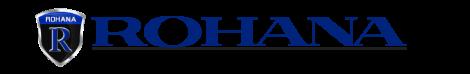 rohana_logo