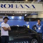 rohana_realsource