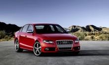 LEXANI x 2009_Audi_S4