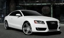 LEXANI x 2011_Audi_A5