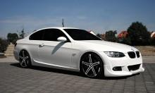 LEXANI x 2011_BMW_3