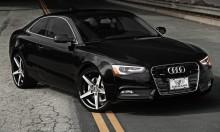 LEXANI x 2013_Audi_A5
