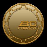 BC FORGED_logo