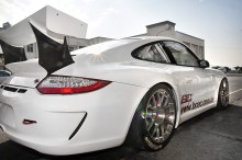 gt3-rs40b-1