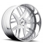 "FORGIATO DECIMO-L デシモ-L 19"" 20"" 21"" 22"" 24"" 26"" 28"" 30"" 32"" NEW"