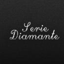 SERIE Diamante