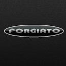 FORGIATO オリジナル