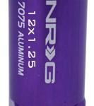 LN-471PP