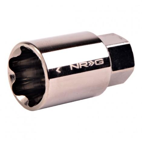LN-K200