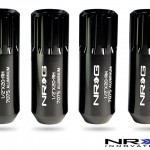 NRG LN-L474BK