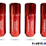 NRG LN-L474RD