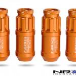 NRG LN-L70RG