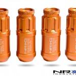 NRG LN-L71RG
