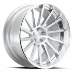 DUB 4Teen Custom Order 18 - 26 inch 7 - 17 J
