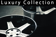Luxury Abstract Luxury Collection