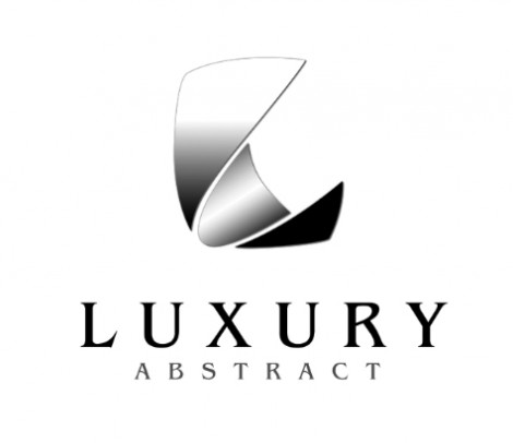 Luxury Abstract Logo