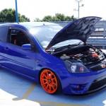 527_Ford Fiesta
