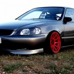 527_civic_ek