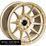 XXR527_Gold