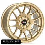 XXR530_Gold