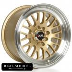 XXR531_Gold