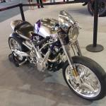 SEMA2013_bike_005