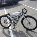 SEMA2013_bike_013