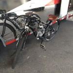SEMA2013_bike_014