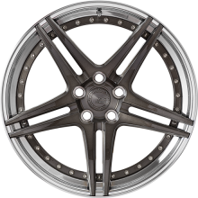 BC Forged HCS03S