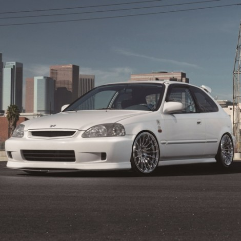 Honda_Civic_XXR_550