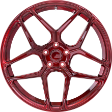 BC Forged RZ053