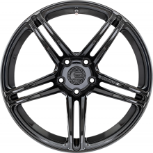 BC Forged RZ09