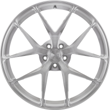 BC Forged RZ21