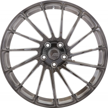 BC Forged RZ815