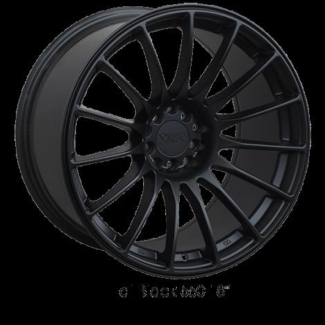 550_Flat_Black_Front_18