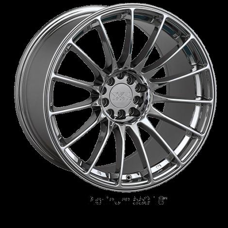 550_Platinum_Front_18