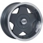 ESM-009 GM
