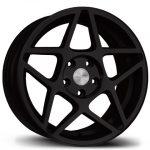 AVID.1 AV52 Black