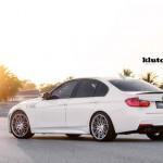 BMW-F30-12